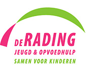 Logo De Rading