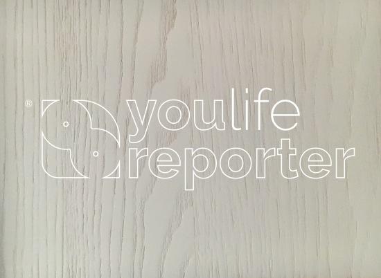 I1700004233 Legno Bianco decapato | You Life Reporter
