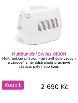 Stylies ORION