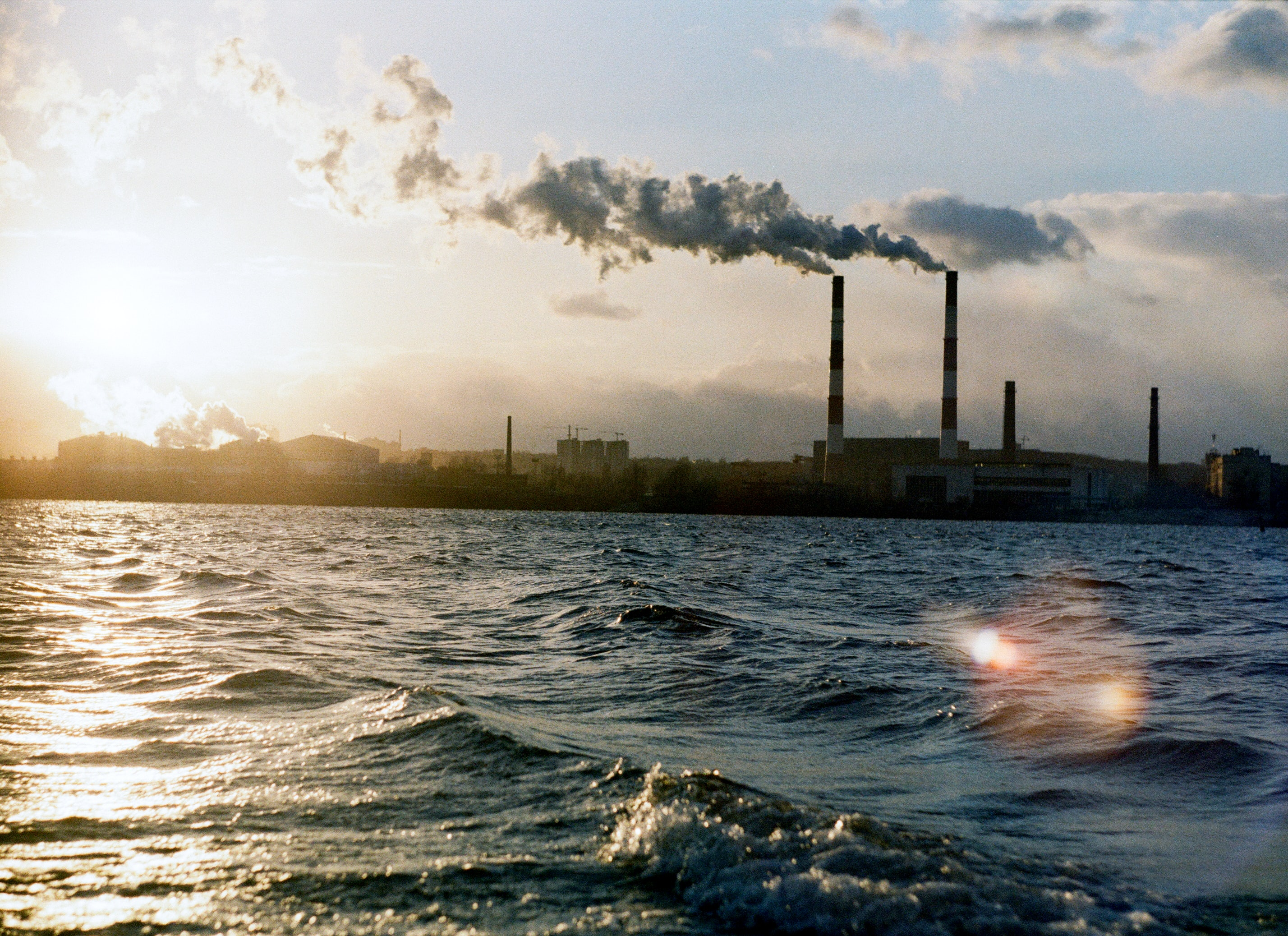 acque-reflue-inquinamento-acqua-soluzioni