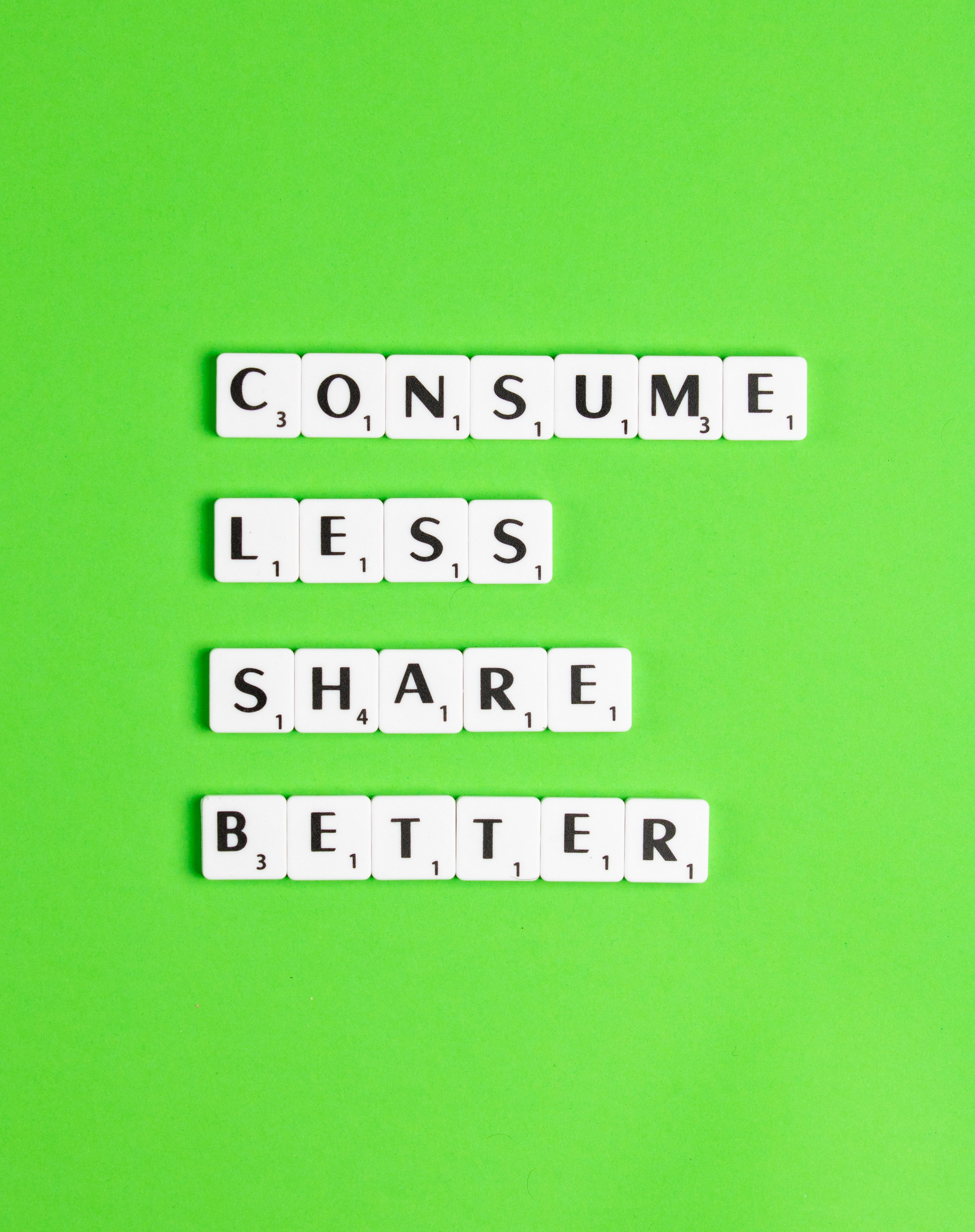 consume-lee---Green-economy