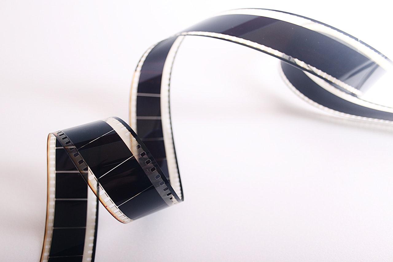 film-non-sprecare