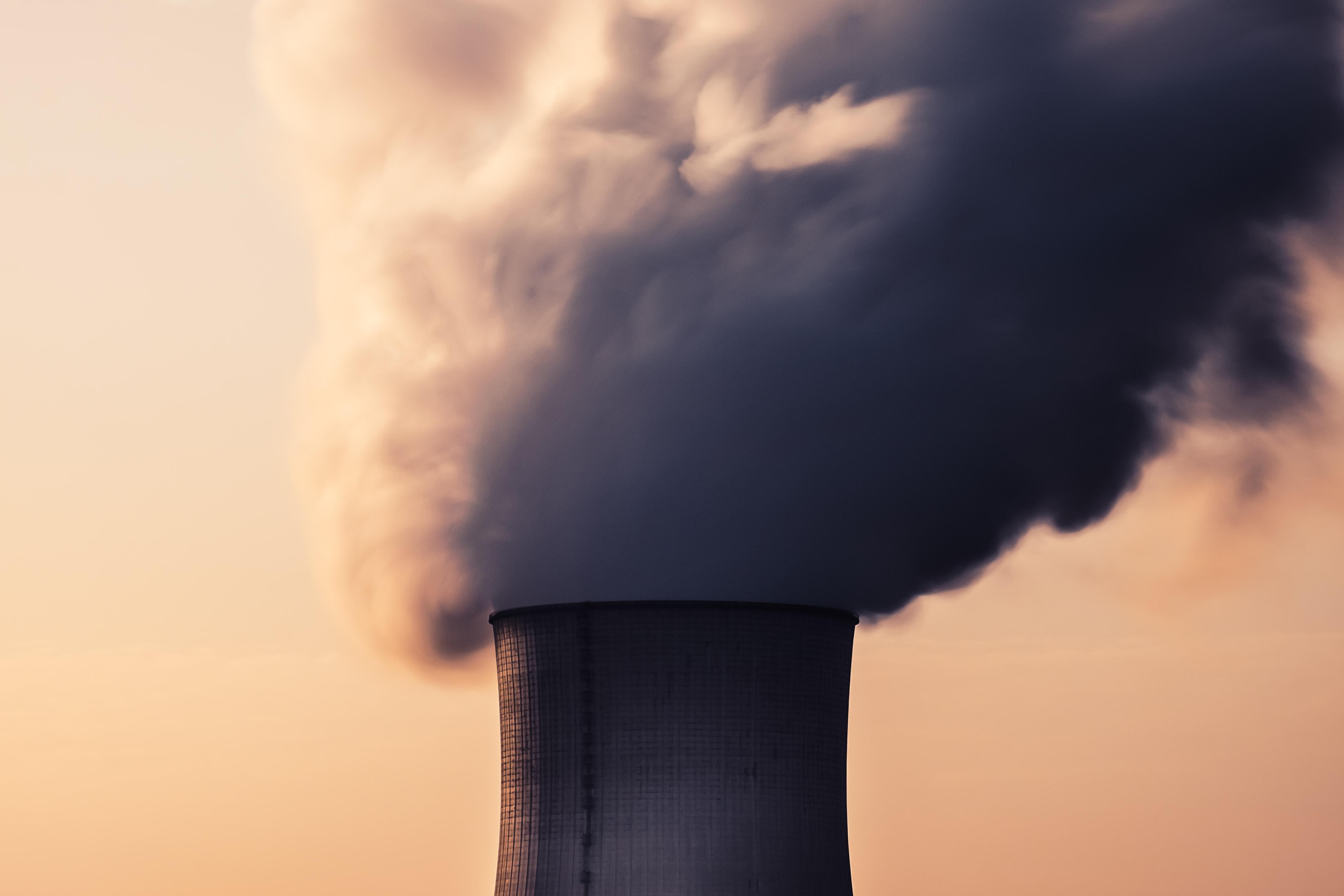 inquinamento-industriale---qualita--dell-aria-durante-la-quarantena
