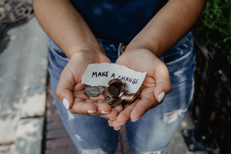 piattaforme-crowdfunding---come-fare-beneficienza