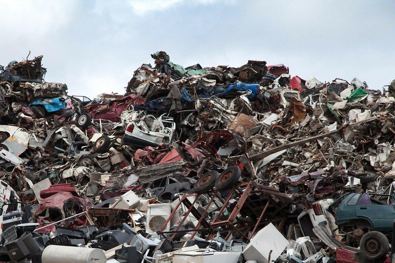 rifiuti---inquinamento-ambientale-e-stile-di-vita