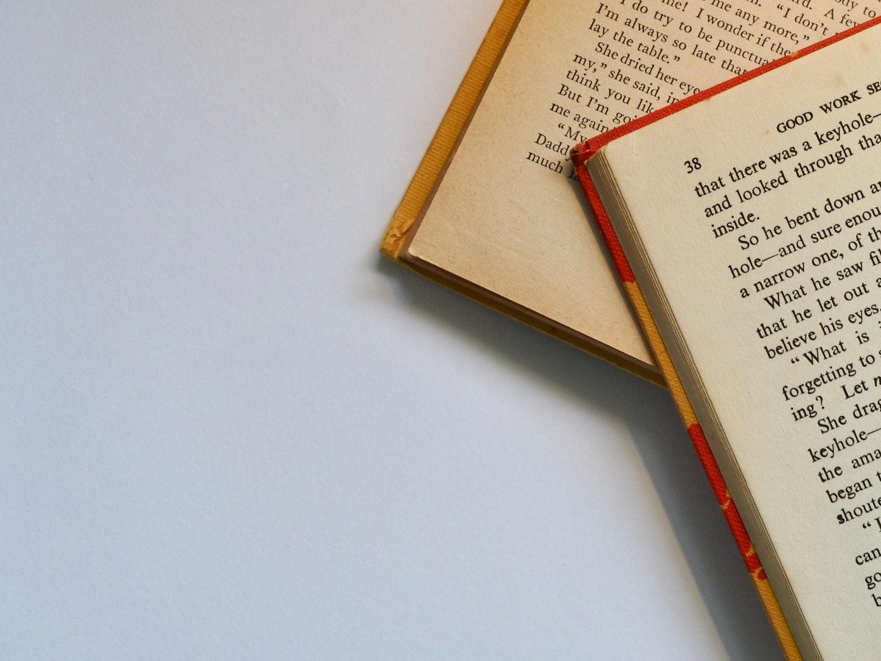 libri-non-sprecare