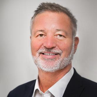 Mark O'Neill Property Guru for SE22, SE21, SE15, SE11 & SE5