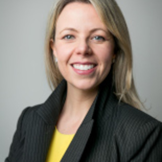 Megan Matthews, Brand & PR Guru