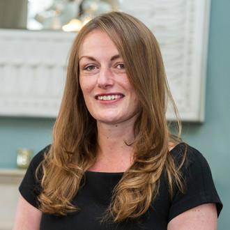 Alexandra Mathew, Property Guru for W8 & W14