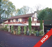 Glenferness Avenue, Talbot Woods, Bournemouth - SOLD
