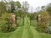 Burley Lawn