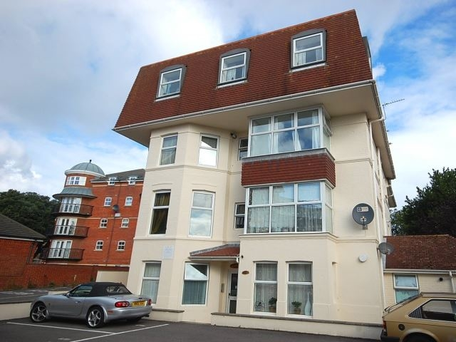 MUVA Lettings Agents : 12 Boscombe Spa Road