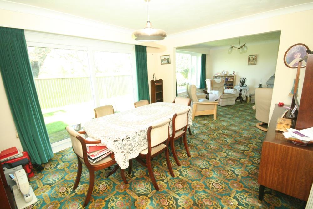 MUVA Estate Agents : Picture No.05