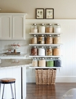 Practical storage tips for your home