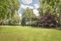 Kensington Gardens Square, Bayswater, W2