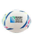 Where to watch the Rugby World Cup in West London