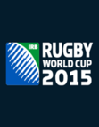 YOUhome Notting Hill Rugby World Cup Competition