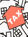 Autumn Statement - more tax on London property