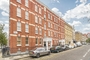 Cosway Mansions, Shroton Street, Marylebone, NW1