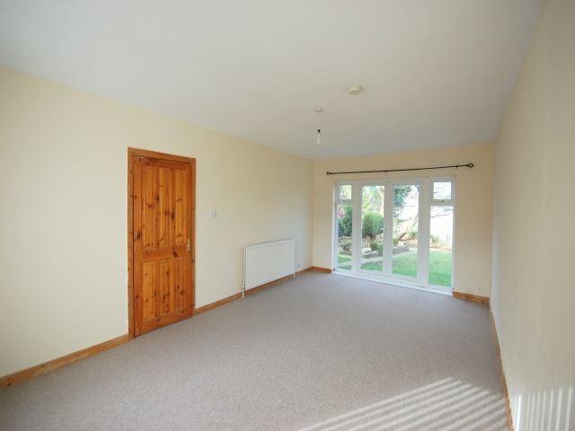 MUVA Lettings Agents : Living area 2