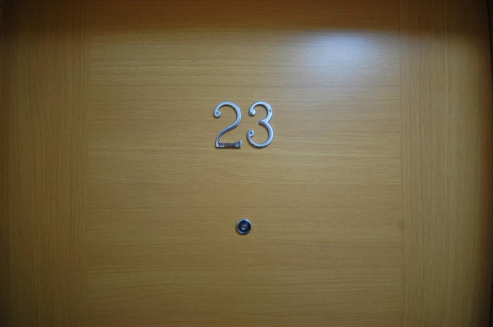 MUVA Estate Agents : 23