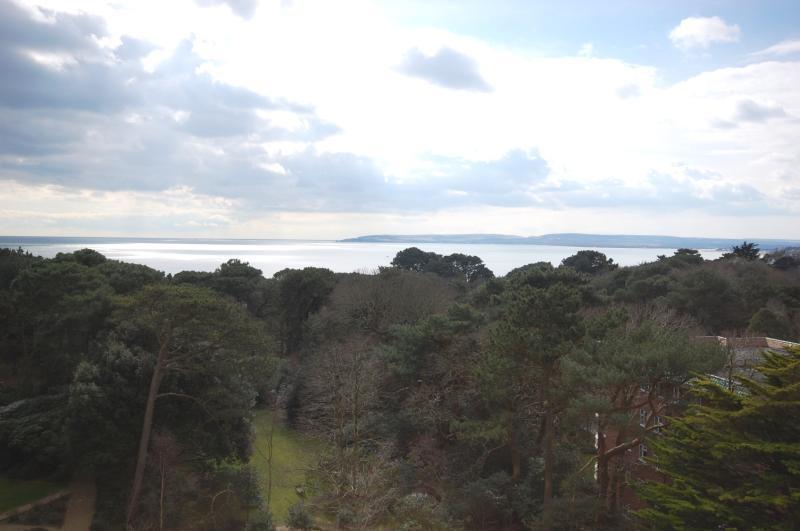 MUVA Estate Agents : Spectacular View