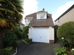 Blake Dene Road, Lilliput, Poole