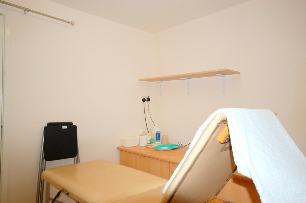 MUVA Estate Agents : Hobby Room