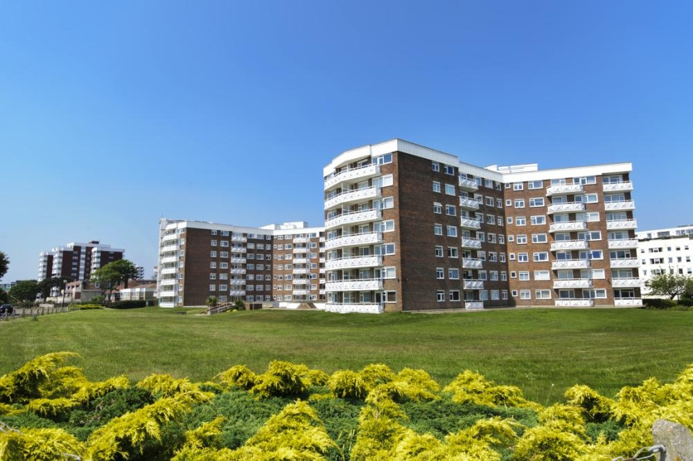 MUVA Estate Agents : Picture No.11