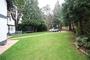 Western Road, Branksome Park, Poole