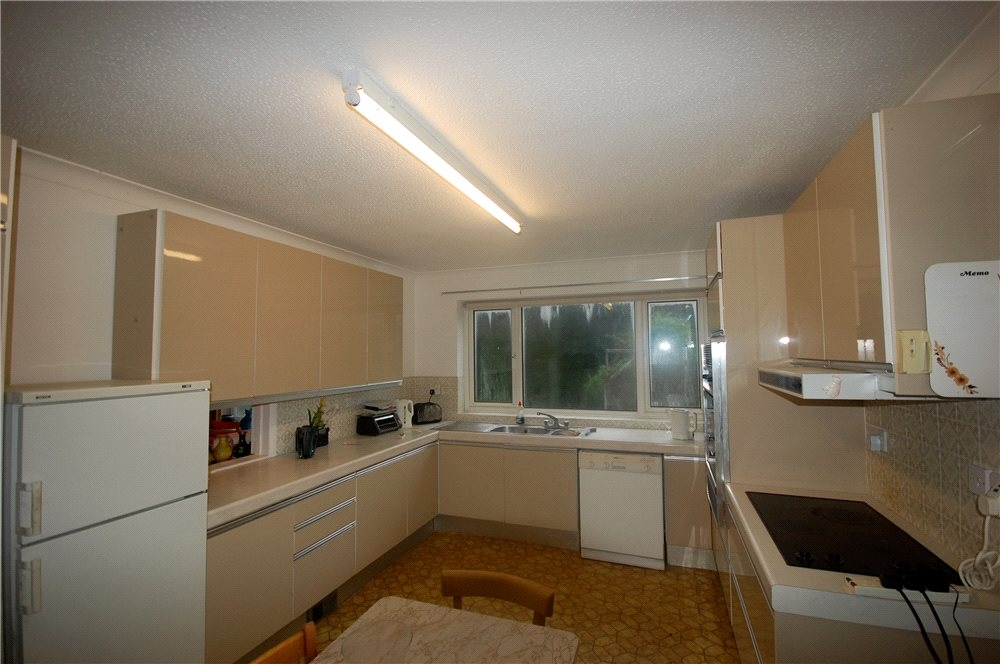 MUVA Estate Agents : Kitchen Photo 2