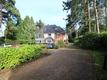 Dudsbury Avenue, Ferndown