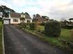 Furze Hill Drive, Lilliput, Poole