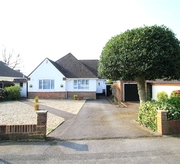 Harbour View Road, Lower Parkstone, Poole