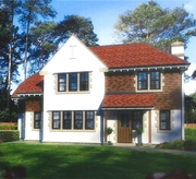 Spencer Road, Canford Cliffs, Poole