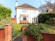 Frankland Crescent, Lower Parkstone, Poole