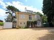 St Wininfreds Road, Meyrick Park, Bournemouth