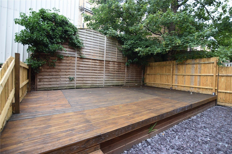MUVA Estate Agents : Floorplan