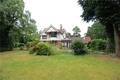 Western Avenue, Branksome Park, Poole