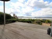 Shore Road, Sandbanks, Poole