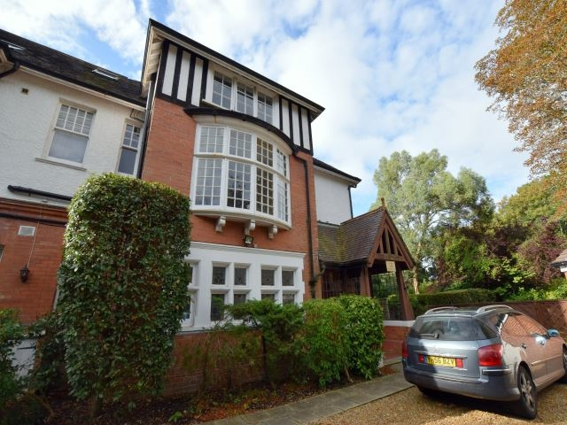 MUVA Lettings Agents : Mckinley Road