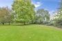 Garden Flat, Royal Crescent, W11