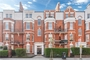 Beaufort Mansions, SW3