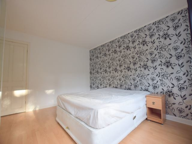 MUVA Lettings Agents : bedroom 4