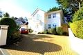 Compton Avenue, Lower Parkstone, Poole