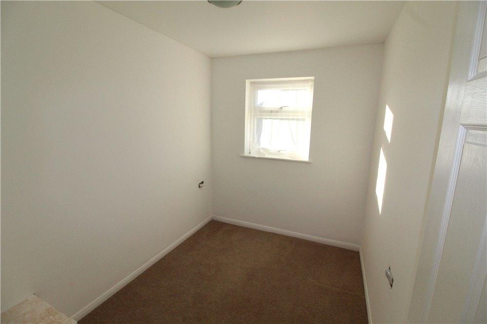 MUVA Estate Agents : Picture No. 16