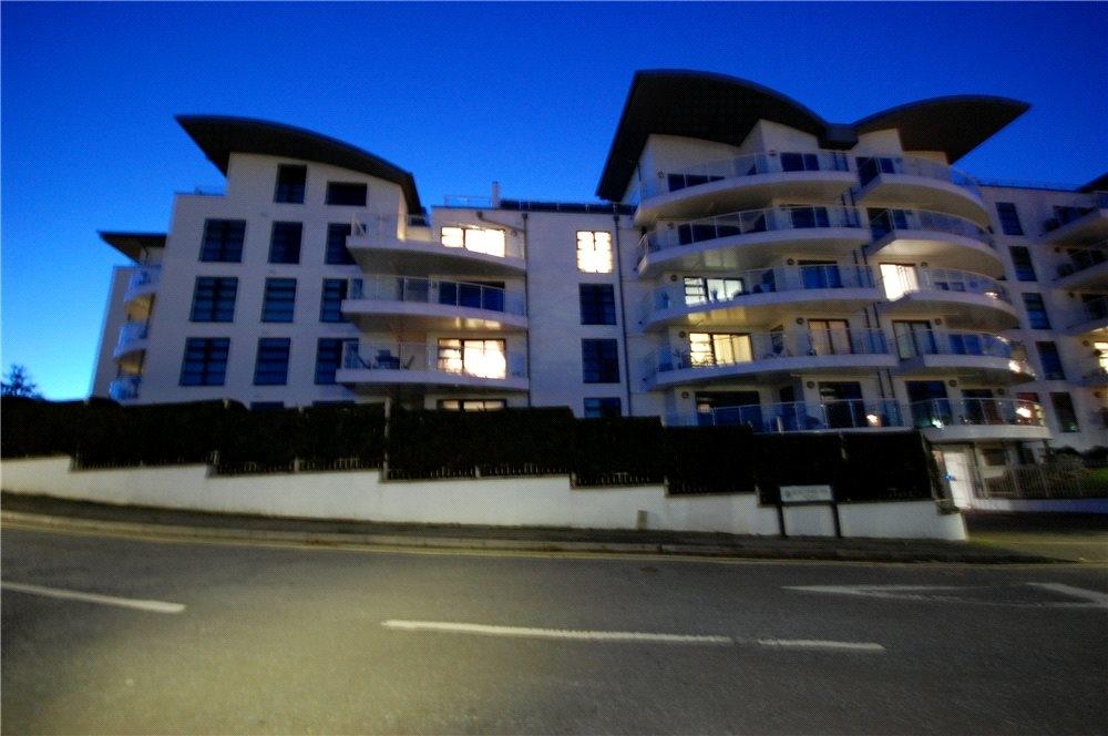 MUVA Estate Agents : Boscombe Spa Road