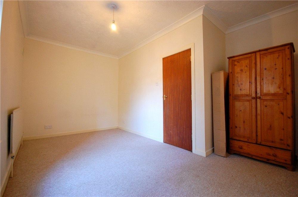 MUVA Estate Agents : Picture No. 05