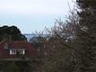 Hurst Hill, Lilliput, Poole