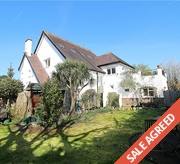 Maxwell Road, Canford Cliffs, Poole